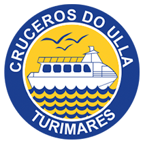 Cruceros do Ulla - Logo