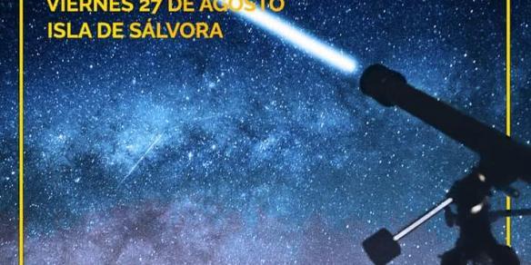 STARLIGT
